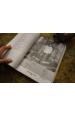 Сокровища у горы Арарат: Сценарии